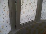 Рулонные шторы - каталог
